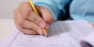 Açıköğretim yaz okulu sınav giriş belgeleri erişime açıldı