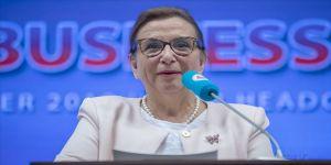 Türkiye-ABD ticari ilişkilerinde 'parazit'e karşı somut adım önerisi