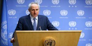 Netanyahu'nun ilhak vaadi uluslararası hukuk ihlali
