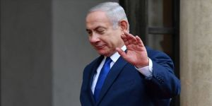 İran'dan Netanyahu'nun 'ilhak' vaadine tepki