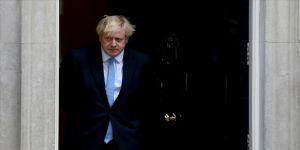 Johnson'dan Kraliçe'ye yalan söylediği iddialarına yalanlama
