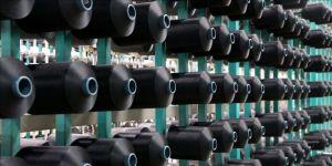 Tekstilde 'Yeşil Düğme' dönemi başlıyor