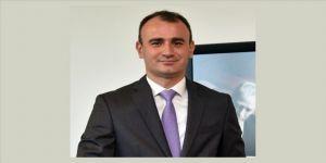 Borçlanma Genel Müdürlüğüne Mustafa Turan atandı