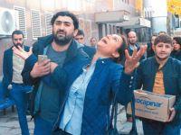 Türkan Elçi'yi Tehdit Eden Polis Hakkında Suç Duyurusu