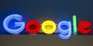 Google 965 milyon avro vergi cezası ödeyecek