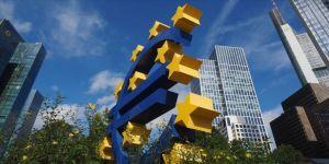 'ECB para politikasında yapabileceklerinin sınırına ulaştı'