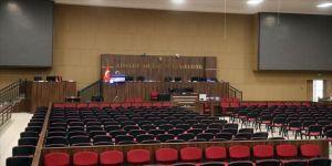 FETÖ'nün KOSGEB yapılanması davasında 20 sanığın cezası belli oldu
