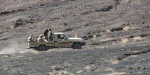 Suudi Arabistan öncülüğündeki koalisyondan BM Yemen Heyetine engel