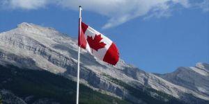 Kanada seçime gidiyor