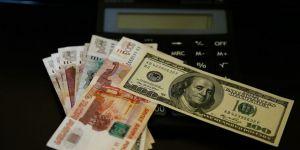 Rusya, dolarla borçlanmayacak