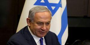 Netanyahu seçim için son kozlarını oynuyor