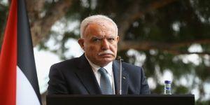 Netanyahu'nun açıklaması barışı temelinden yıkıyor
