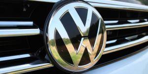 Volkswagen müşterilerine 87 milyon dolar tazminat ödeyecek