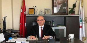 Kadıoğlu, KETEM'e davet etti