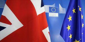AB bakanlarından Brexit'te 'müzakereye açığız' mesajı