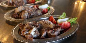'Dananın kuyruğunu koparan' lezzet: Pöç