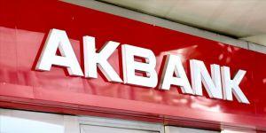 Akbank, konut kredisi faizini düşürdü