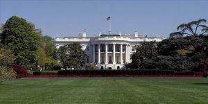Beyaz Saray: Taliban bu saldırılara devam ettikçe barış görüşmesi yapılmayacak