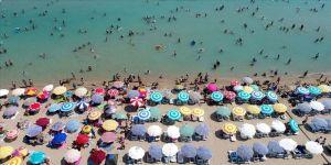 Antalya Valisi Karaloğlu: Polonyalı turist sayısı yüzde 40 arttı