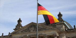 Almanya Suudi Arabistan'a silah ihracatını durdurma kararını 6 ay daha uzattı