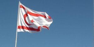 'Kıbrıs sorunu, siyaseten eşit iki varlık ilişkisiyle çözümlenecek'