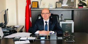 Kadıoğlu, Gebze'ye atandı