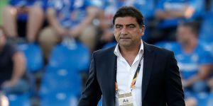 Trabzonspor Teknik Direktörü Karaman: Trabzonspor'da en büyük ve temel sorun sakatlıklar