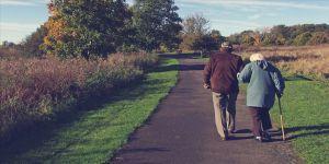 'Alzaymırlı hasta sayısı 20 yılda ikiye katlanacak'