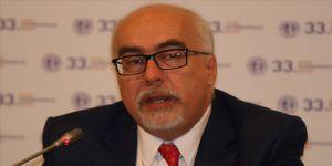 Dünya Gastroenteroloji Kongresi'ne büyük ilgi