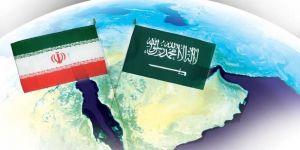 İran ve Suudi Arabistan'ın bölgesel güç mücadelesi