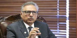 'Hindistan savaş açarsa Pakistan bu savaşa girer'