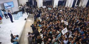 Avusturya'da seçmenler iki yıl sonra yeniden sandık başına gidiyor