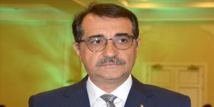 MTA Özbekistan'da altın aramalarına hız verecek