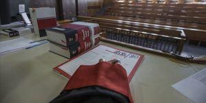 FETÖ'nün mahrem imamı eski BTK çalışanına hapis