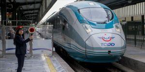 Kara tren'den YHT'ye demir yolu serüveni