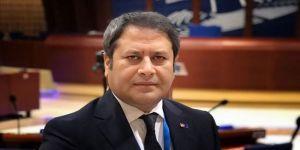 'Cumhurbaşkanı'nın BM'deki Keşmir açıklaması küresel uyarıdır'