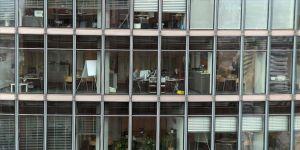 Almanya'da nitelikli iş gücü açığı artıyor