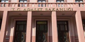 Adalet Bakanlığı 78 sözleşmeli bilişim personeli alacak