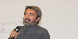 56. Antalya Altın Portakal Film Festivali jurisi belli oldu