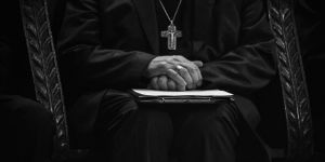 Katolik Kilisesi'nden tecavüz mağduruna en az 1 milyon dolar tazminat