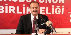 İzmir Büyükşehir Belediyesi'nde kayıp araçlar iddiası