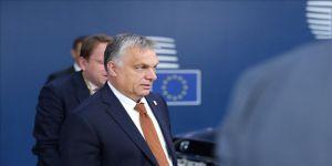 Macaristan'dan İtalya'ya sınır koruma teklifi