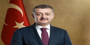 Marmara Uluslararası Kent Forumu için ilk gün heyecanı