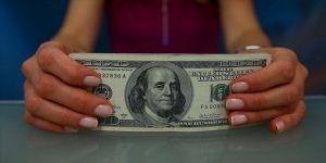 Lübnan'da dolar krizi Şam'ı işaret ediyor
