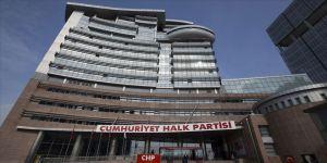 CHP, il genel meclisi üyelerine eğitim verdi