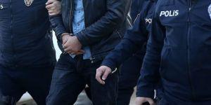 Eski TÜBİTAK çalışanı 12 kişi FETÖ'den gözaltında