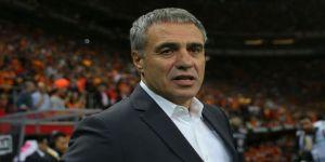 Fenerbahçe Teknik Direktörü Yanal: Biz şampiyon olacağız