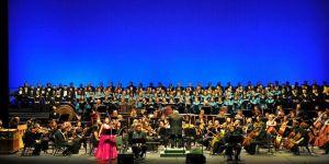 İDOB sezona Beethoven'ın eserleriyle başlayacak