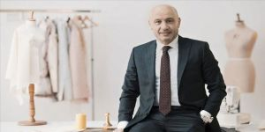 12. İstanbul Moda Konferansı
