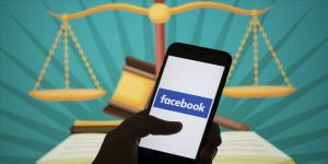 AB mahkemesinden Facebook kararı
